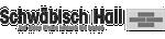 Baufinanzierung Schwäbisch Hall Bausparkasse