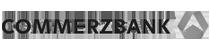 Baufinanzierung Testsieger Commerzbank
