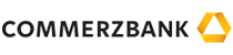 Baufinanzierung Vergleich Commerzbank
