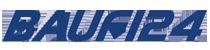 Baufinanzierung und Immobilienfinanzierung bei Baufi24 mit dem Baufinanzierungsrechner