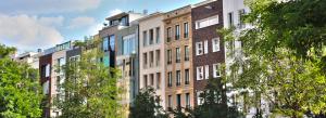 Baufinanzierung - Testsieger für private Immobilienfinanzierung