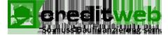 Baufinanzierung Immobilienfinanzierung Creditweb