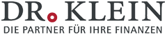 Baufinanzierung Immobilienfinanzierung Dr. Klein