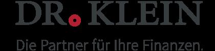 Baufinanzierung Dr. Klein Testsieger