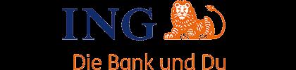 Baufinanzierung ING - ING-DiBa DiBaDu Bank