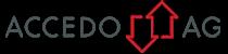 Baufinanzierung Testsieger ACCEDO