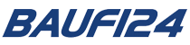 Baufinanzierung Testsieger Baufi24