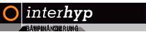 Baufinanzierung Testsieger Interhyp