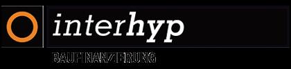 Interhyp Baufinanzierung Testsieger