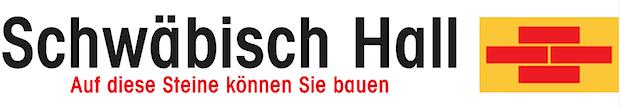 Baufinanzierung bei Schwäbisch Hall