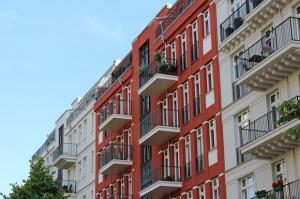 Fälligkeitsdarlehen - Endfälliges Darlehen für Baufinanzierung