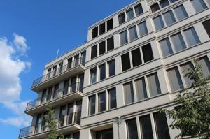 Tilgungsdarlehen für Baufinanzierung