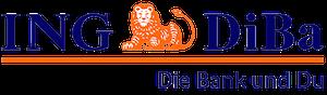 ING-DiBa Baufinanzierung DiBaDu Bank