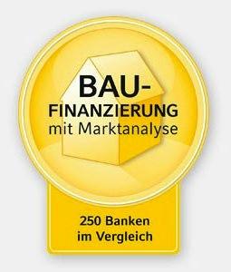 Baufinanzierung Marktanalyse Commerzbank