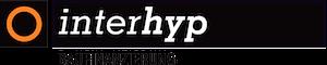 Interhyp Baufinanzierung Bankenvergleich