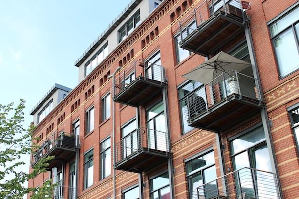 Aktuelle Bauzinsen Baufinanzierung