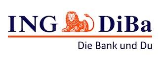 10 Fehler bei der Baufinanzierung: ING-DiBa Baufinanzierung