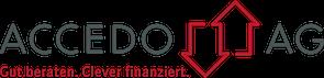 ACCEDO Baufinanzierung Vergleich