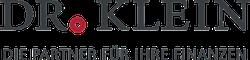 Dr. Klein Forward-Darlehen Anschlussfinanzierung