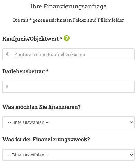 """alt=""""Immo-Finanzcheck Baufinanzierung-Vergleich"""""""