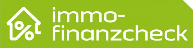 Immo-Finanzcheck Baufinanzierung-Vergleich