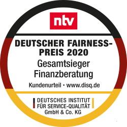 https://www.baufinanzierung123.com/baufinanzierung-dr-klein