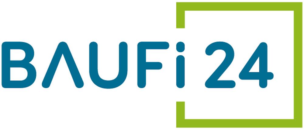 Baufi24-Baufinanzierung-Vergleich-Online
